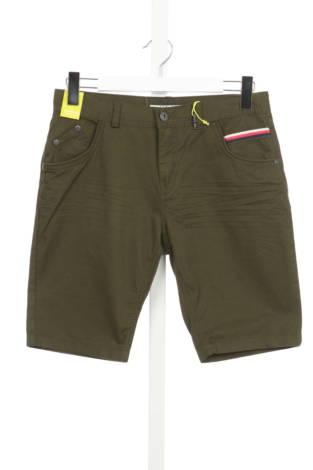 Детски къси панталони LEMON BERET