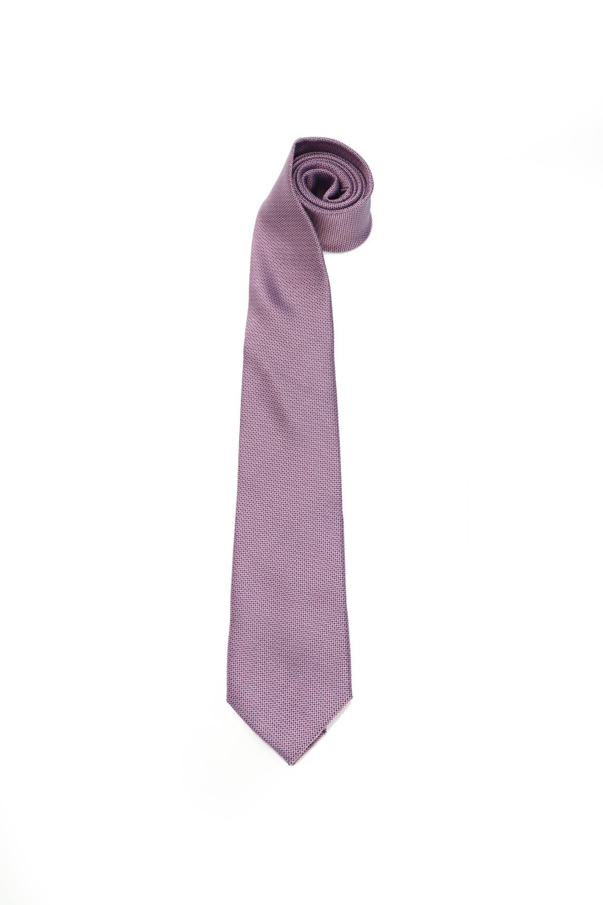 Вратовръзка DRESSMANN1