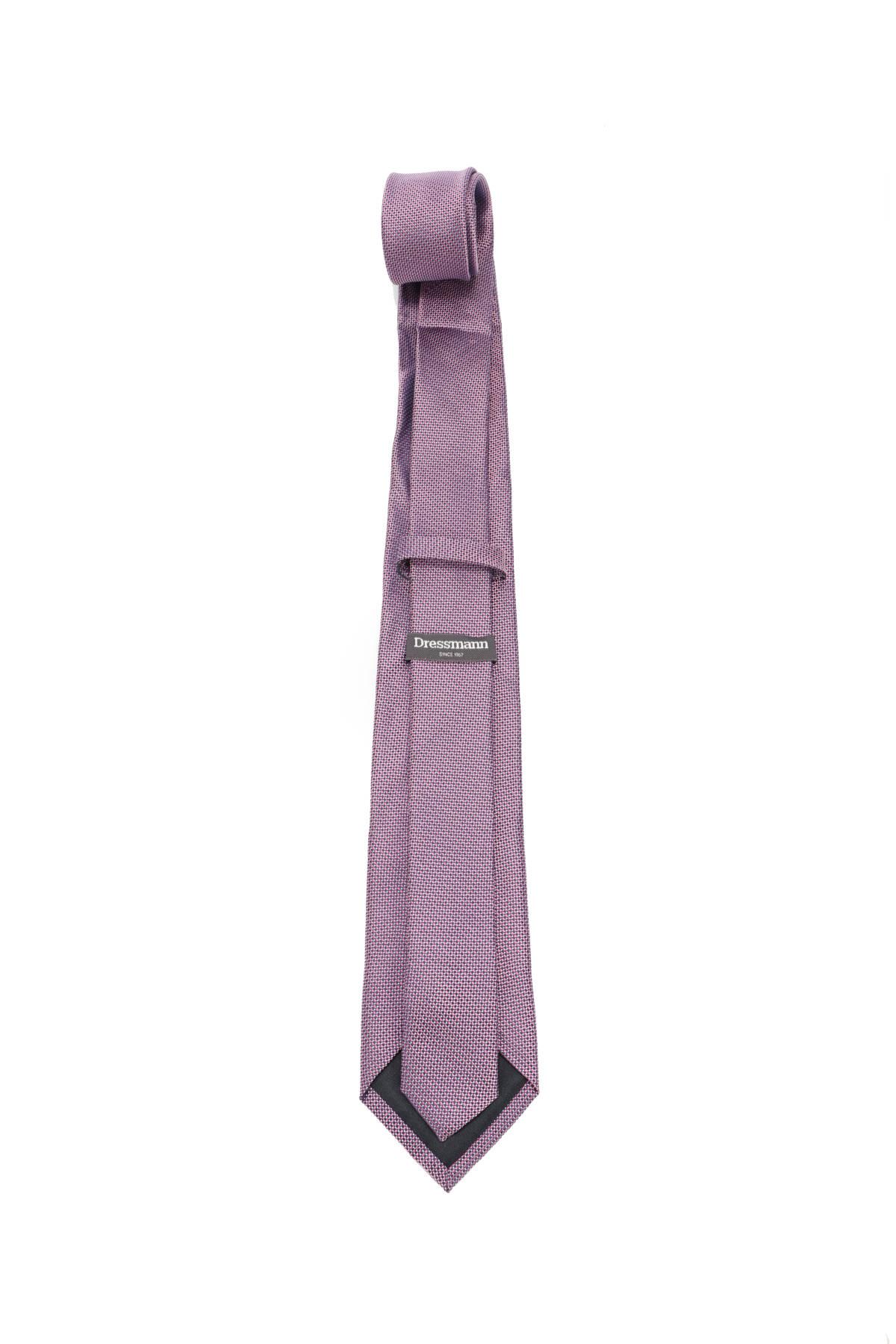 Вратовръзка DRESSMANN2