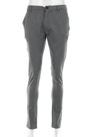 Панталон Tailored Originals