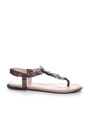 Ниски сандали BUFFALO