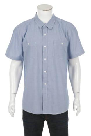 Спортно-елегантна риза JEANSWEST