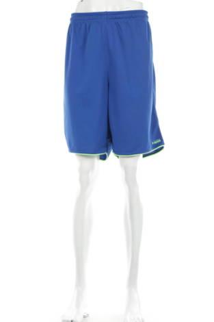 Спортни къси панталони VITTORIO ROSSI