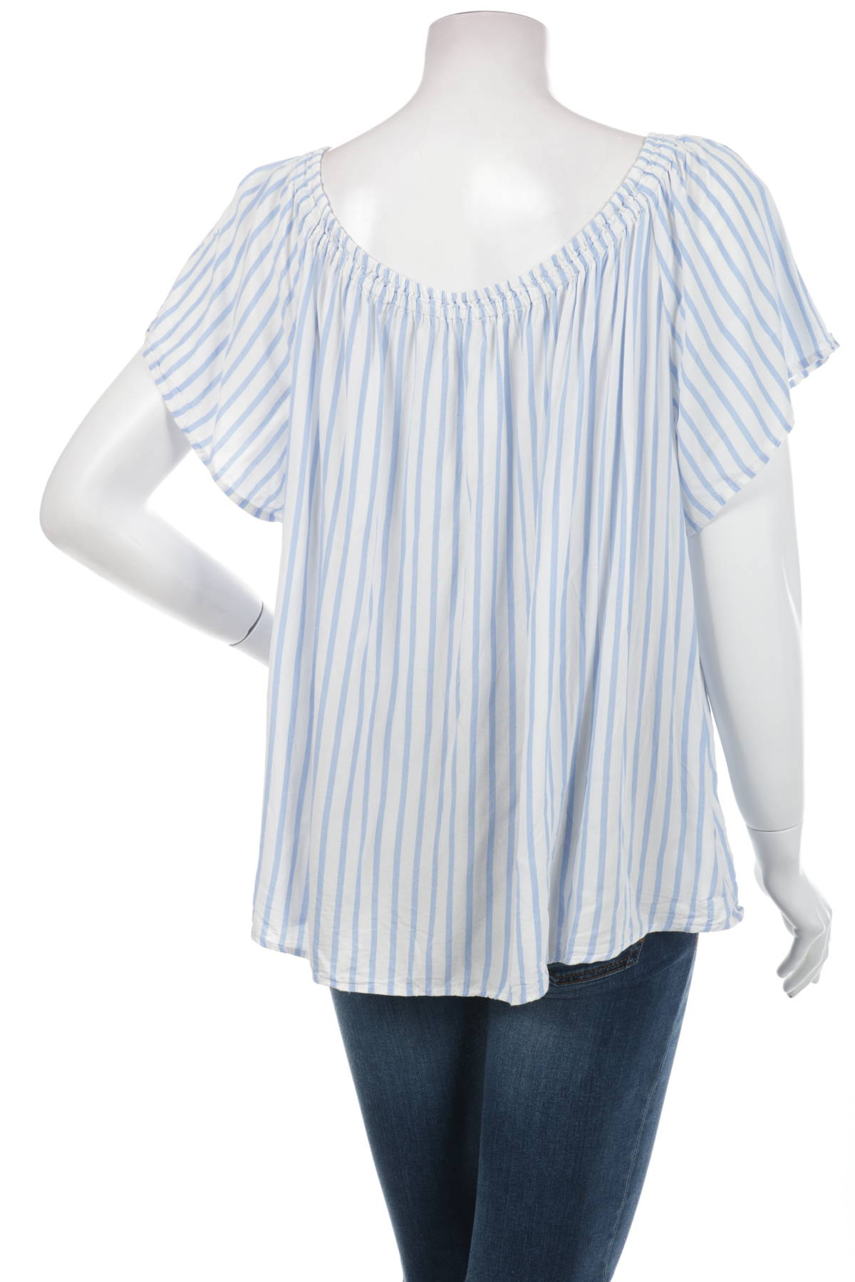 Блуза ELLOS2