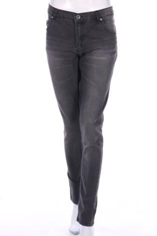 Панталон Your Fashion Trend