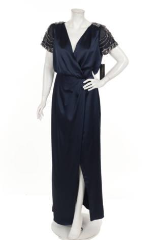 Официална рокля AIDAN MATTOX