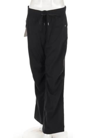 Спортен панталон CASALL