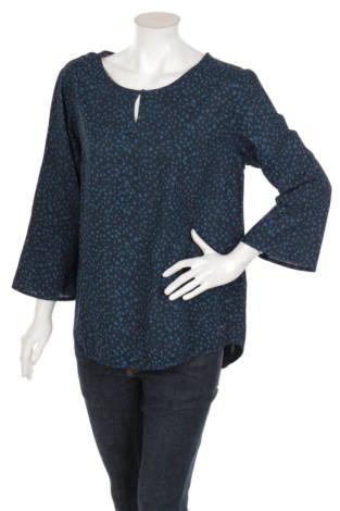 Блуза CECIL