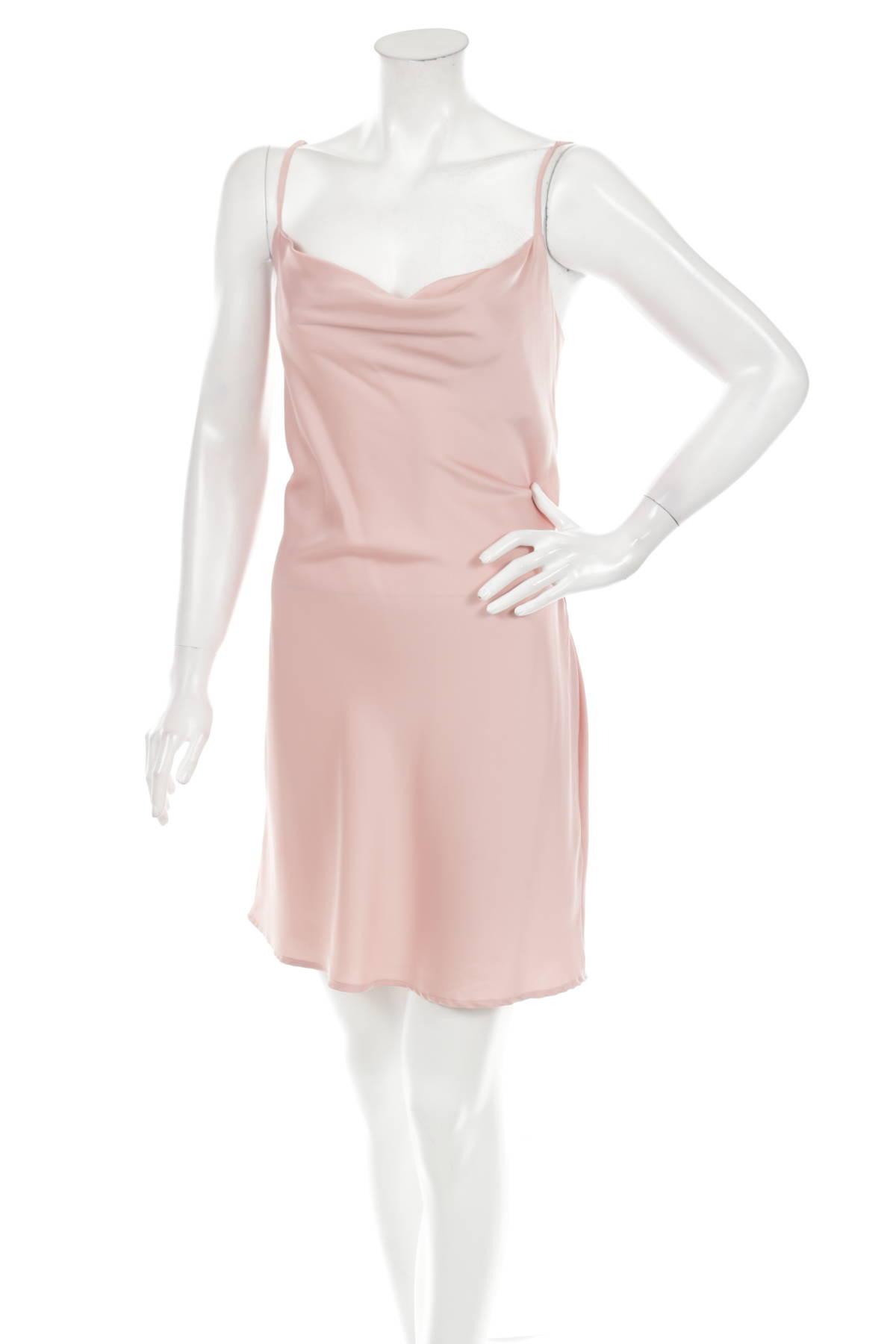 Официална рокля NLY TREND1