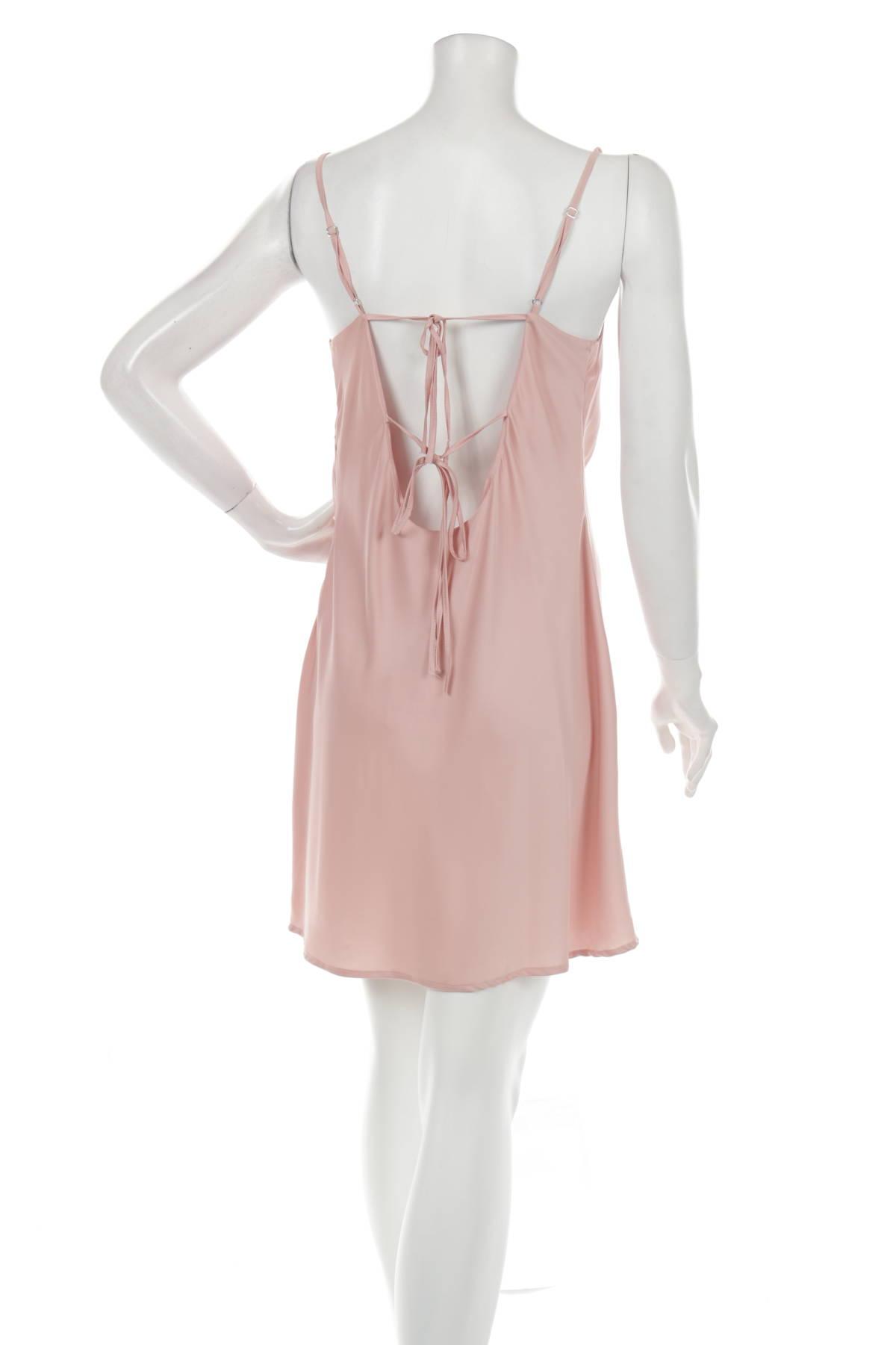 Официална рокля NLY TREND2