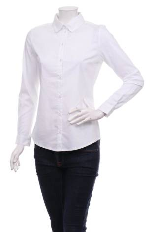 Официална риза JACQUELINE DE YONG