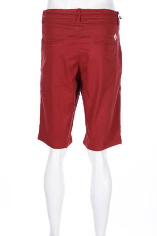 Къси панталони Win Win2