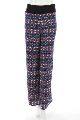Пола-панталон Ashley Blue
