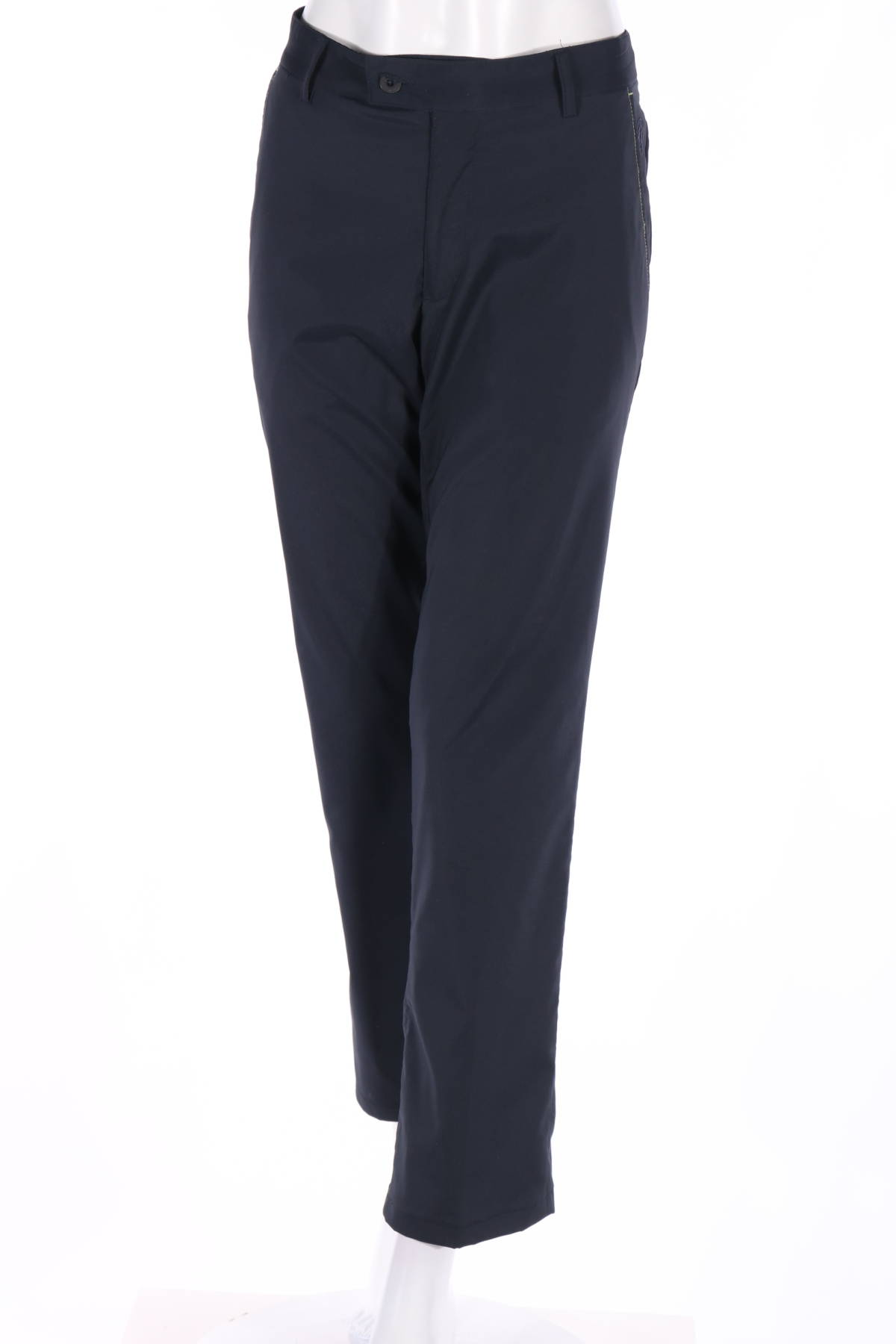 Официален панталон Abacus1