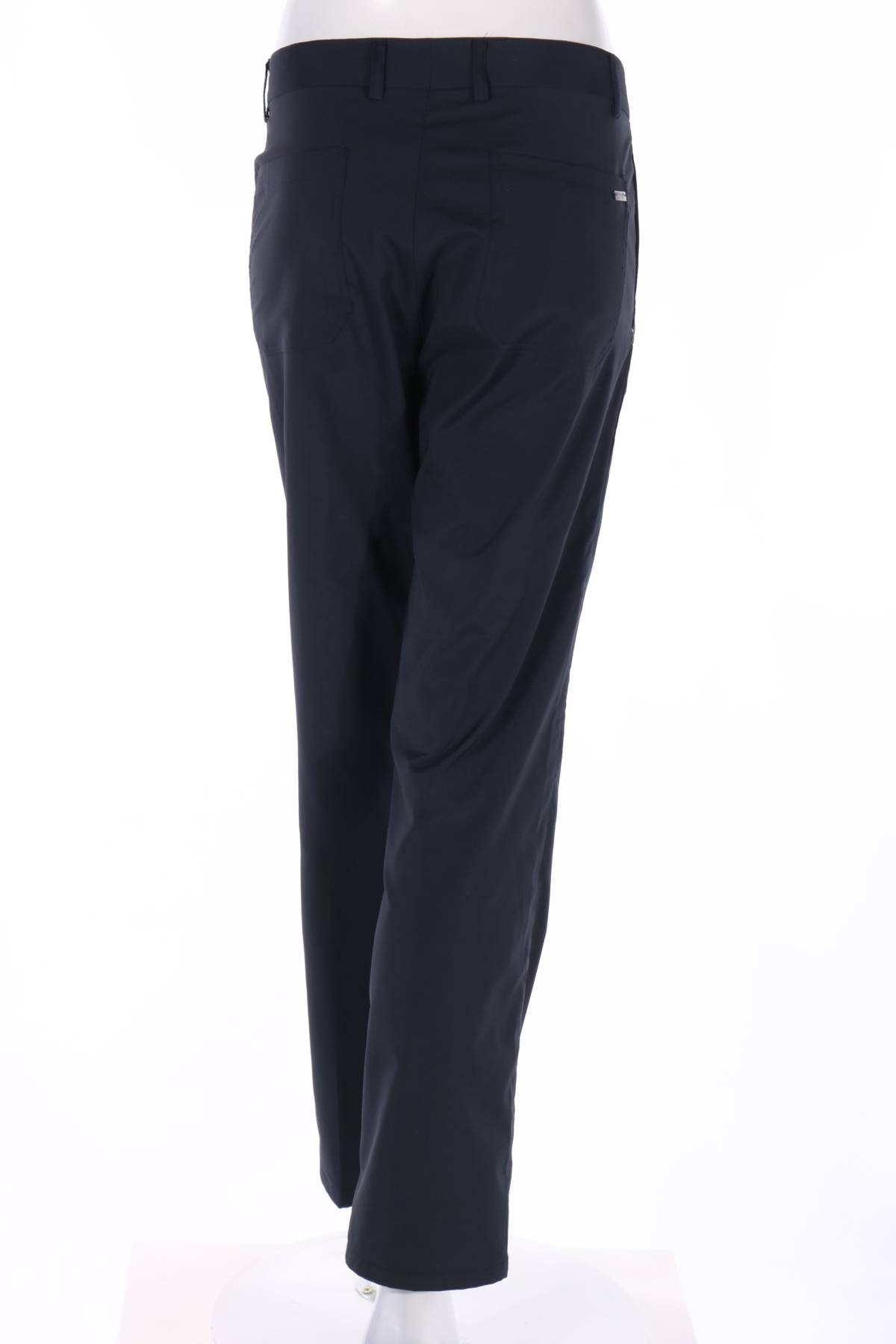 Официален панталон Abacus2
