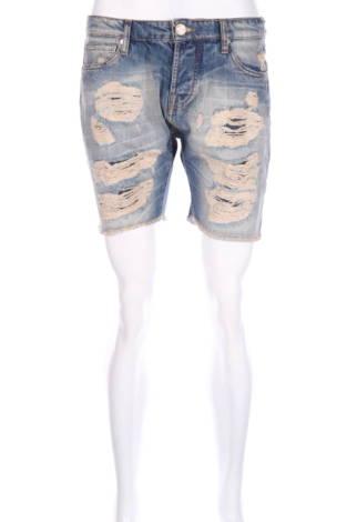 Къси панталони Zara Man