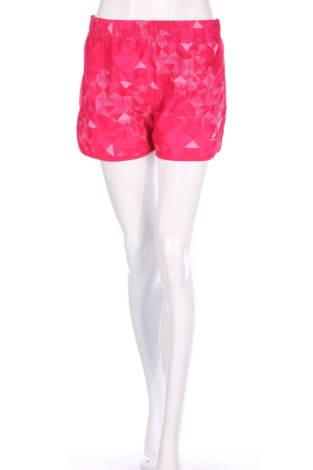 Спортни къси панталони Pro Touch
