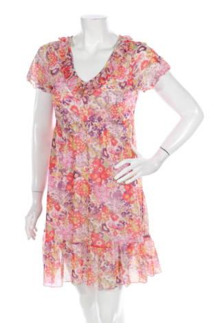 Ежедневна рокля KappAhl