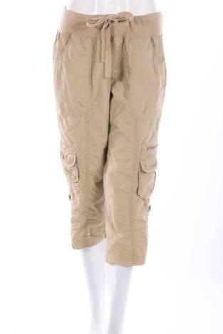 Спортен панталон G.H.Bass & Co