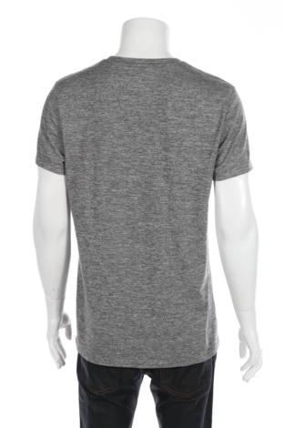 Тениска Samsoe & Samsoe2