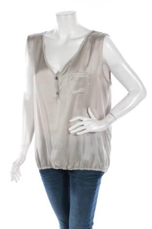 Блуза SHOEBY