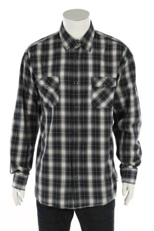 Риза Shine1
