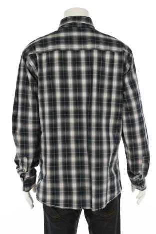 Риза Shine2