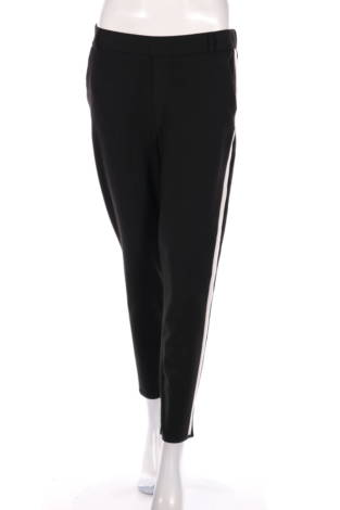 Панталон Zara Trafaluc