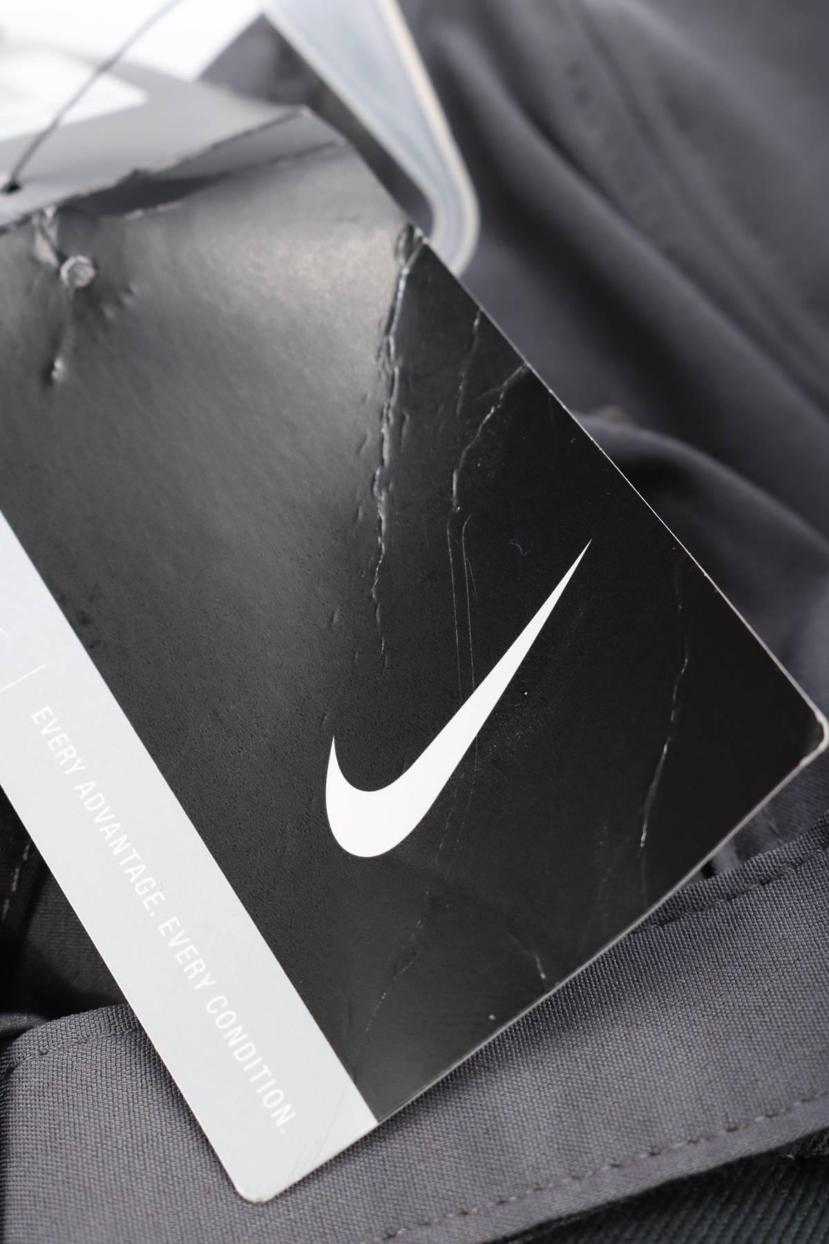 Шапка Nike3