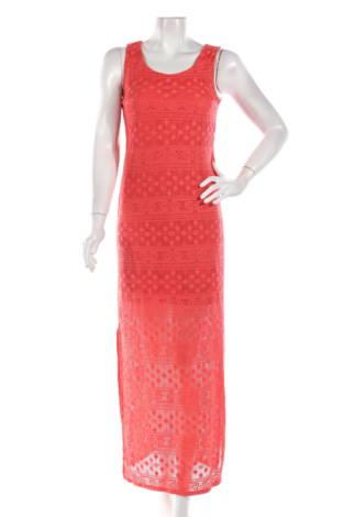 Плажна рокля Xhilaration
