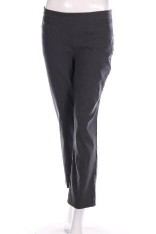 Панталон Apt.91