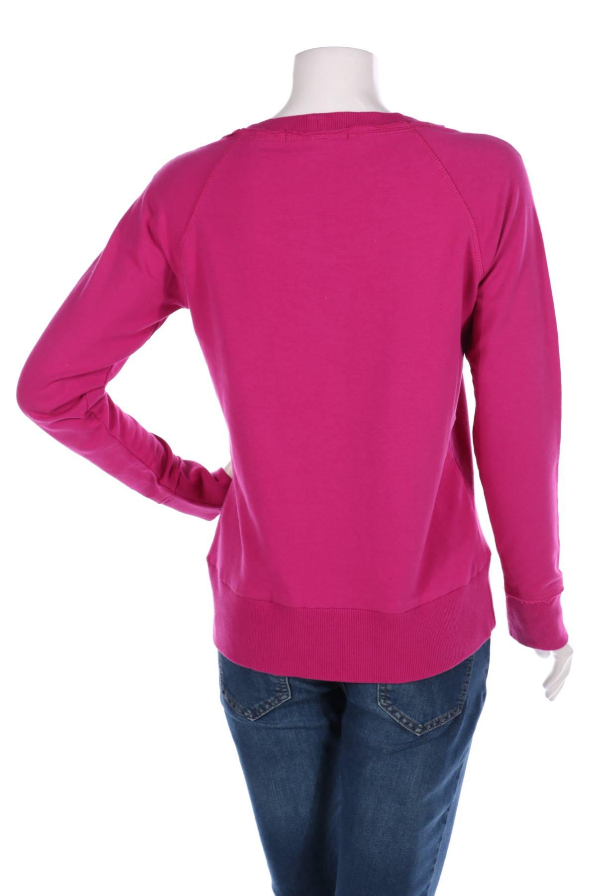 Блуза Boston Proper2