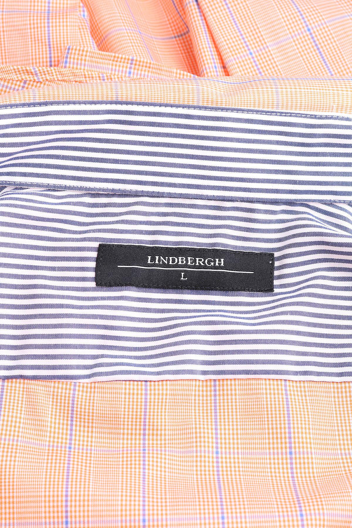 Риза Lindbergh3