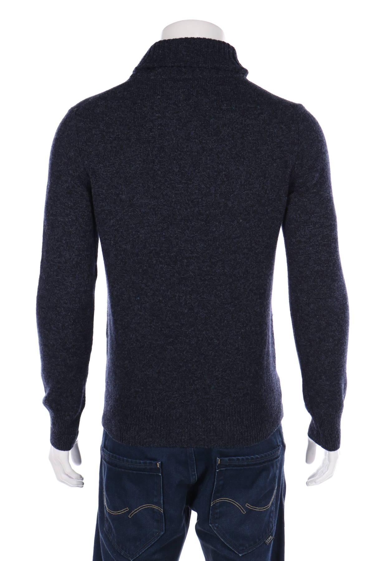Пуловер J.Crew2