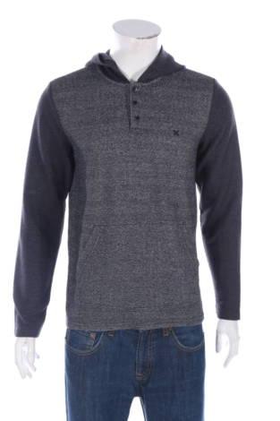 Спортна блуза Hurley