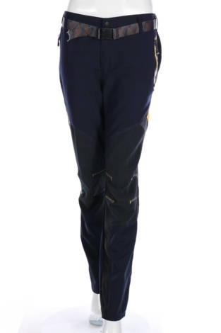Спортен панталон Mouflon