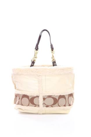 Чанта Coach