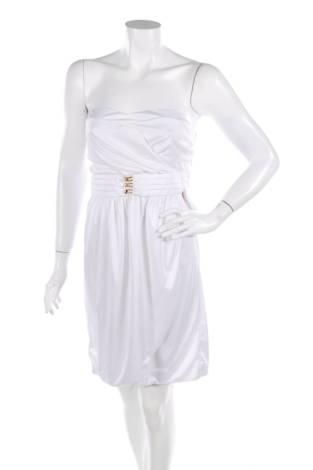 Официална рокля ARDEN B.