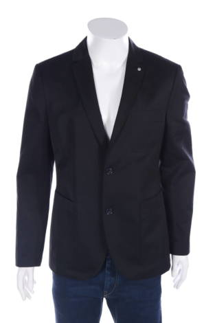 Спортно-елегантно сако Tom Tailor