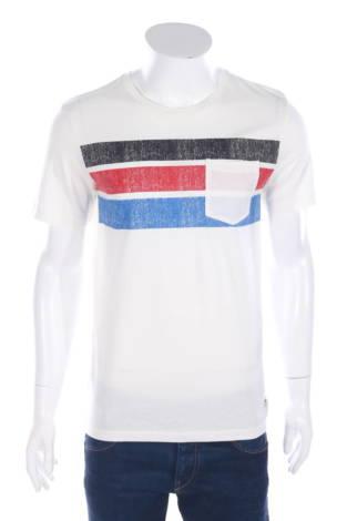 Тениска с щампа Produkt