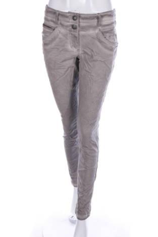 Панталон CECIL