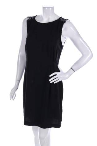 Парти рокля Vero Moda