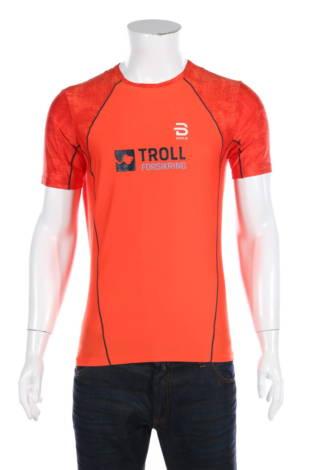 Спортна тениска Bd/ehlie