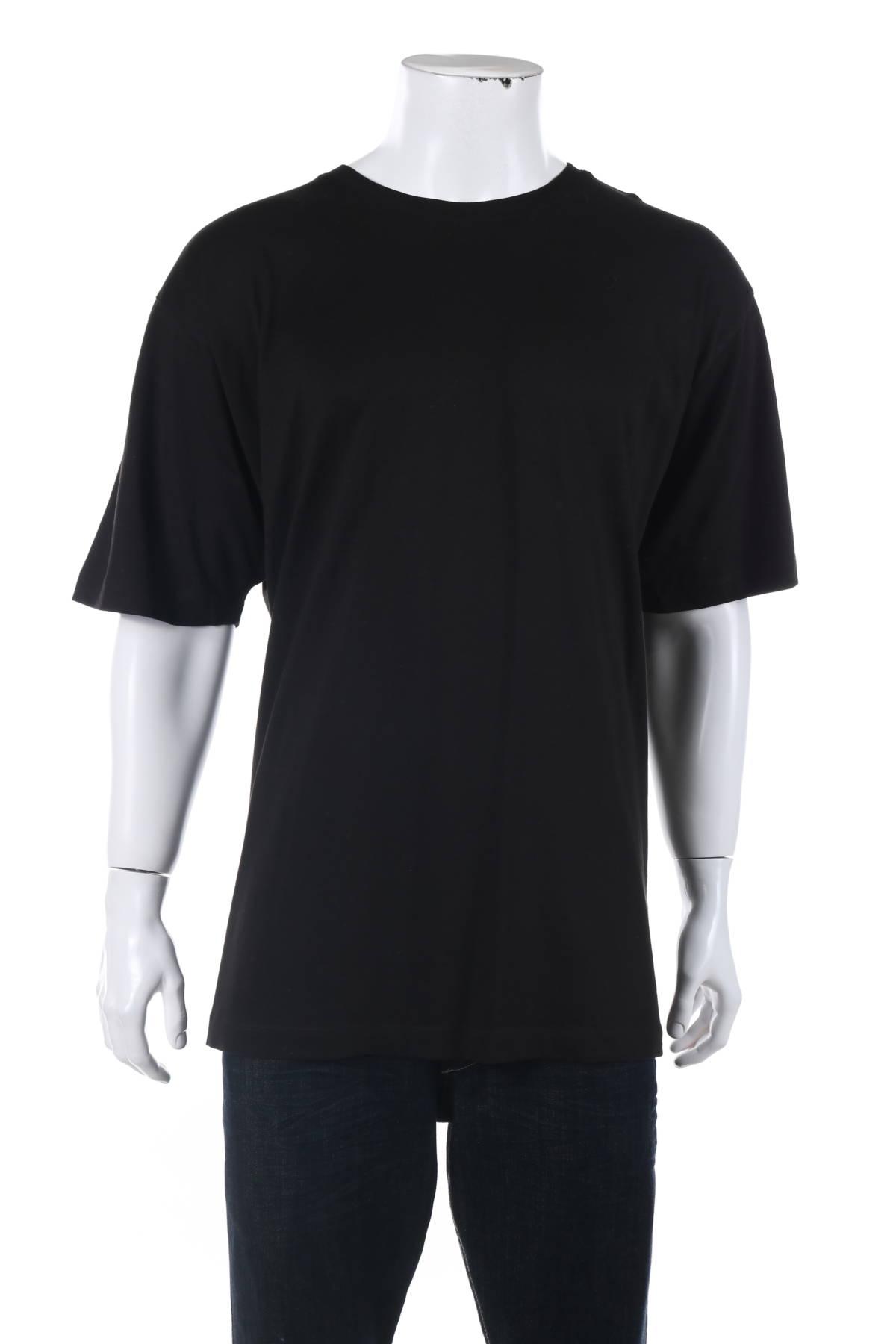 Тениска Dressmann1
