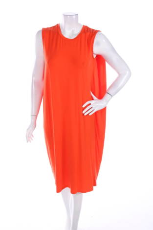 Ежедневна рокля Selected Femme