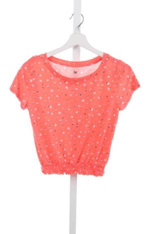 Детска тениска So