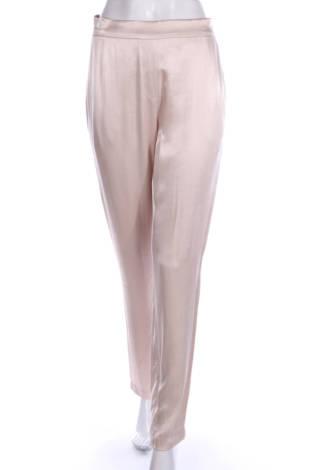 Елегантен панталон Bruuns Bazaar
