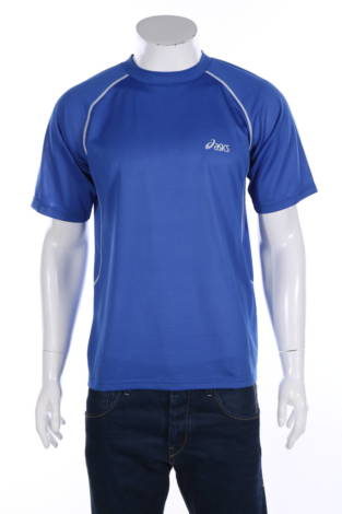 Спортна тениска Asics