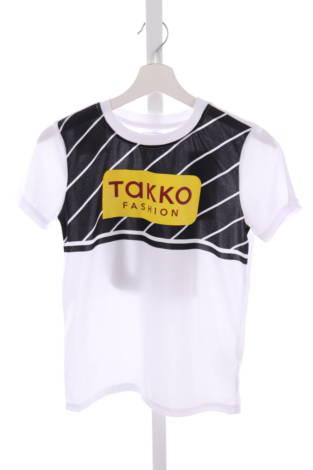 Детска тениска Takko Fashion