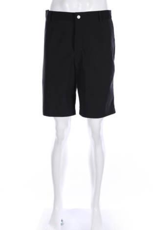 Спортни къси панталони Nike Golf